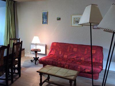 Loca��o Apartamentos 88279 Villard de Lans - Corren�on en Vercors