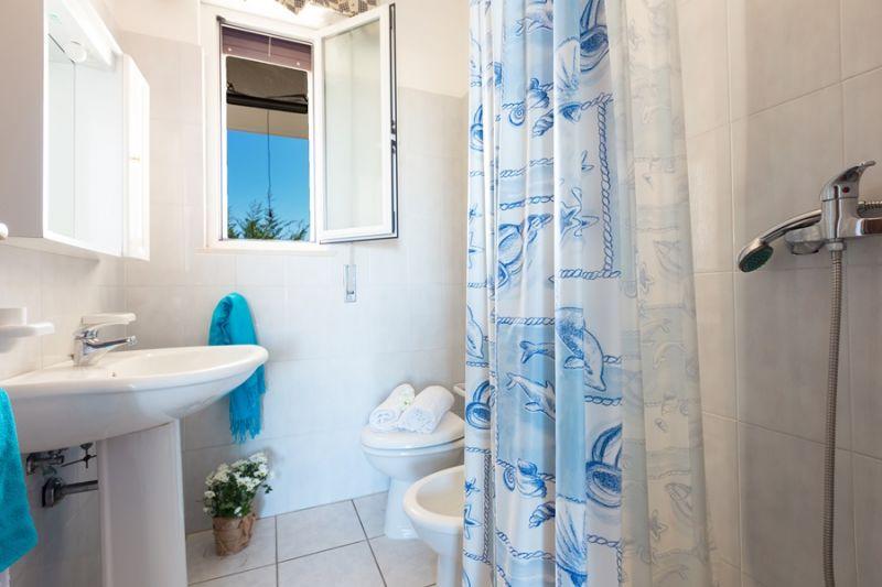 casa de banho 1 Locação Vivenda 94351 Ostuni