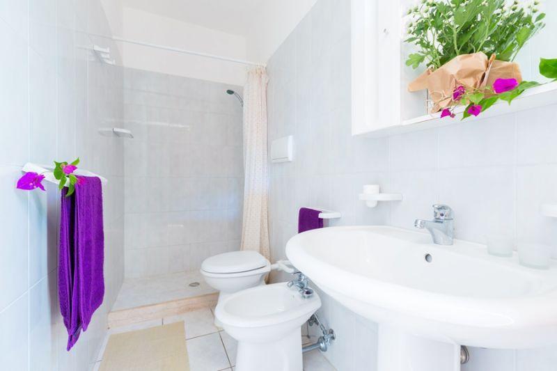 casa de banho 2 Locação Vivenda 94351 Ostuni