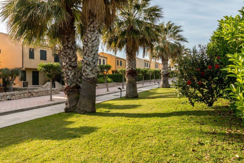 Locação Bungalow 94581 Marina di Ragusa