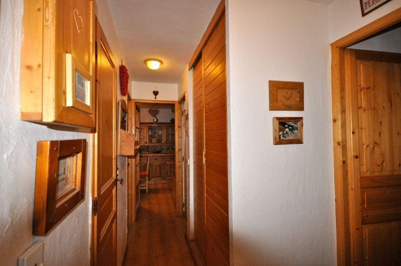 Corredor Locação Apartamentos 94862 Méribel