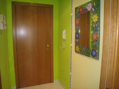 Loca��o Apartamentos 95237 Pineda de Mar
