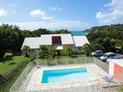 Apartamento em resid�ncia Gosier (Guadeloupe) 1 a 6 pessoas