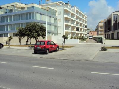 Loca��o Apartamentos 97770 Vila do Conde