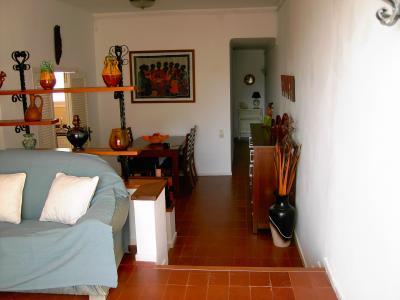 Loca��o Apartamentos 98304 Tossa de Mar