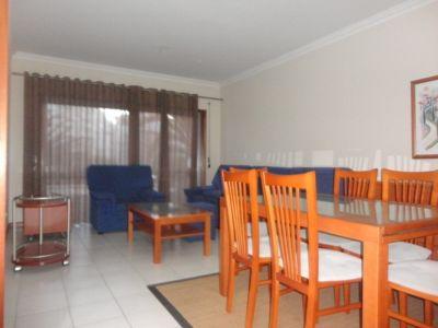 Loca��o Apartamentos 101364 P�voa de Varzim