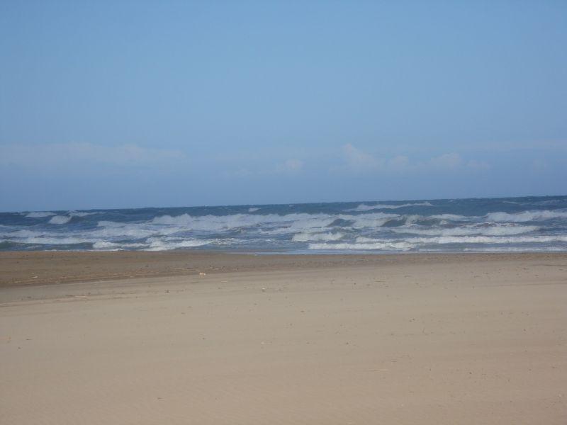 Praia Locação Apartamentos 107837 Saint Pierre la Mer