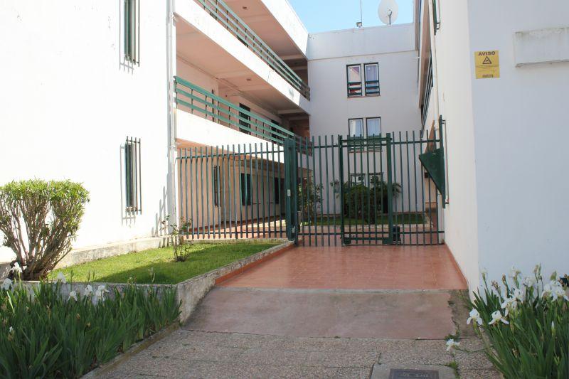 Vista exterior do alojamento Locação Estúdio 109089 Vilamoura