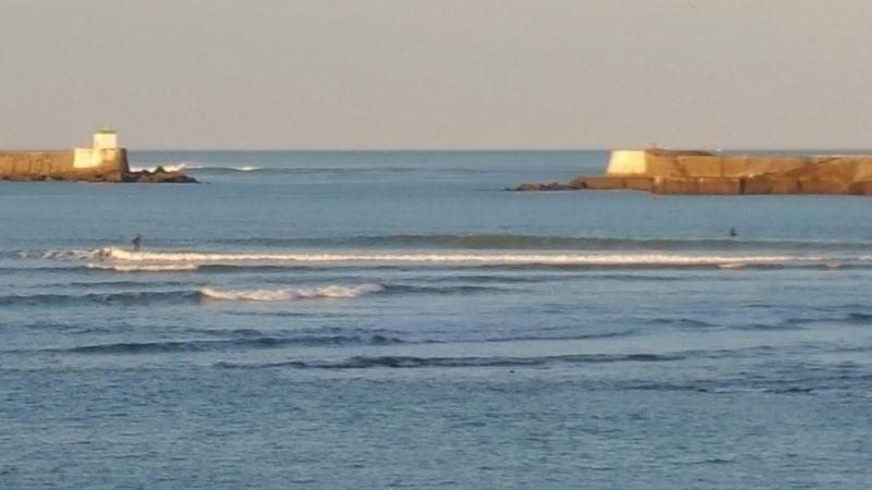 Praia Locação Apartamentos 113335 Saint Jean de Luz