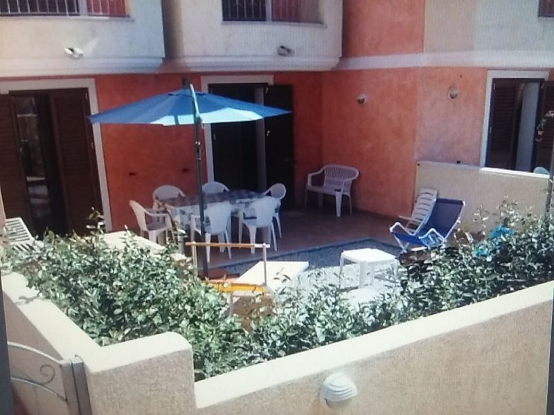 Locação Apartamentos 113673 Santa Teresa di Gallura