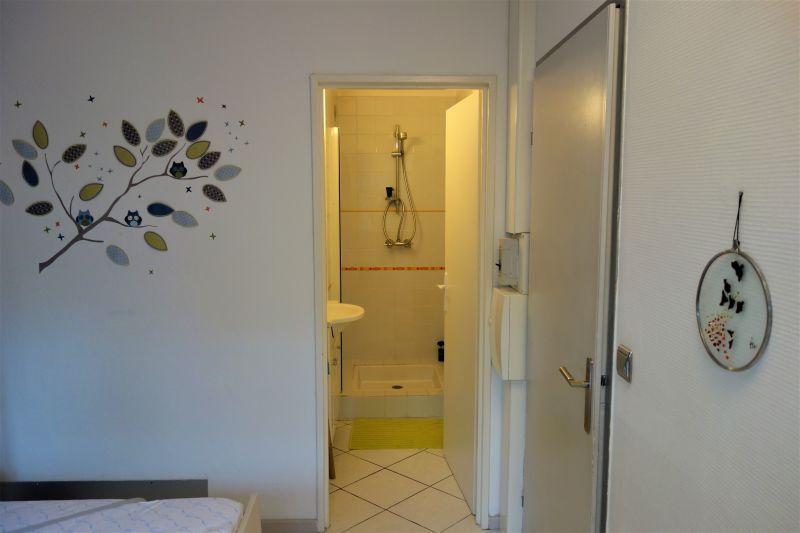 quarto 2 Locação Apartamentos 114308 Juan les Pins