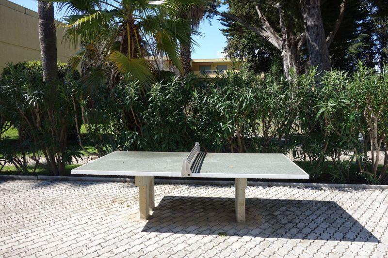 Jardim Locação Apartamentos 114308 Juan les Pins