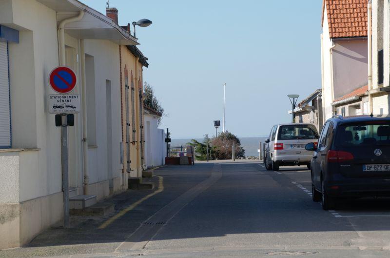Locação Casa 114527 La Bernerie en Retz