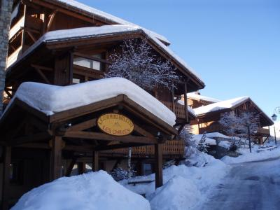 Loca��o Est�dio 65387 Chamonix Mont-Blanc