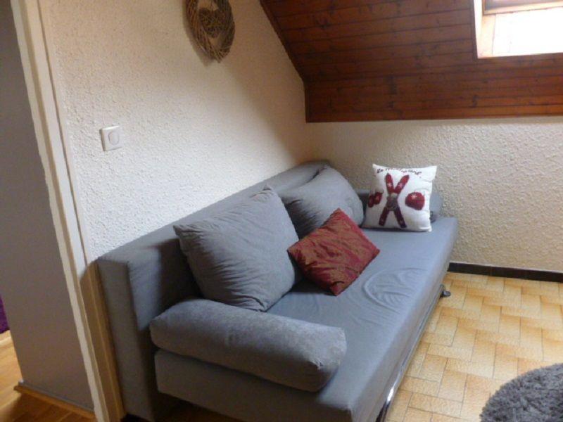 Locação Apartamentos 74513 Thollon Les Mémises