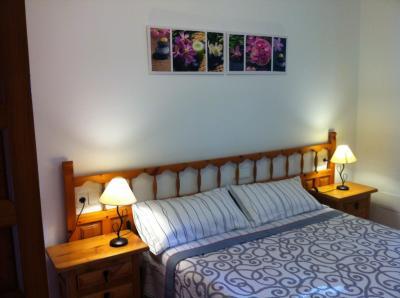 Loca��o Apartamentos 76917 Formentera
