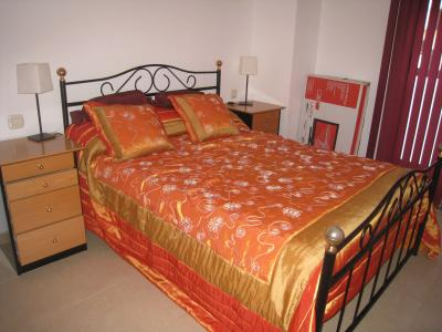 Loca��o Apartamentos 83978 Lloret de Mar