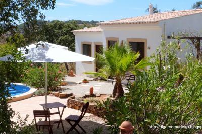 Loca��o Casa de turismo rural/Casa de campo 90561 Tavira