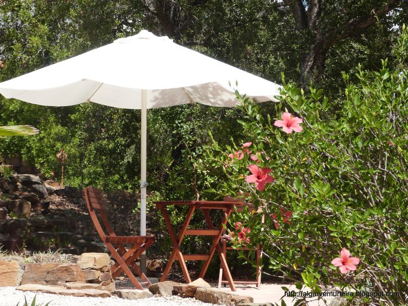 Locação Casa de turismo rural/Casa de campo 90561 Tavira