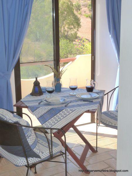 quarto 1 Locação Casa de turismo rural/Casa de campo 90561 Tavira