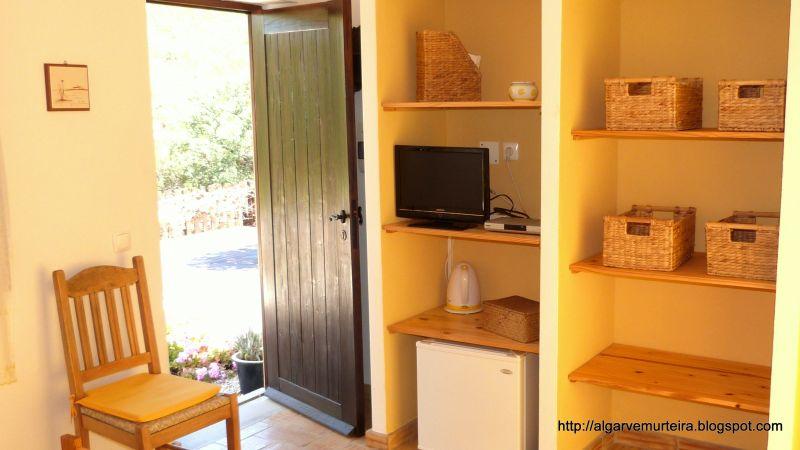 quarto 2 Locação Casa de turismo rural/Casa de campo 90561 Tavira