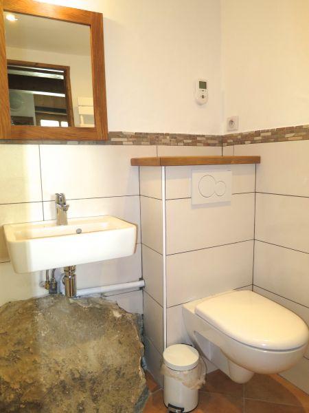 Duche Locação Apartamentos 93265 Pralognan la Vanoise