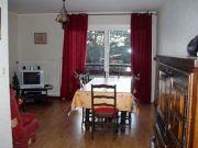 Apartamento Bolqu�re Pyren�es 2000 7 pessoas