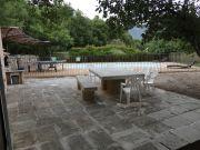 Casa de turismo rural Apt 4 a 10 pessoas