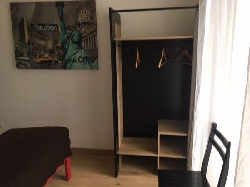 quarto 1 Locação Apartamentos 97622 Ambleteuse
