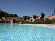 Casa de turismo rural Loriol-du-Comtat 2 a 5 pessoas