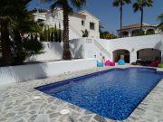 Vivenda Alicante 10 a 12 pessoas