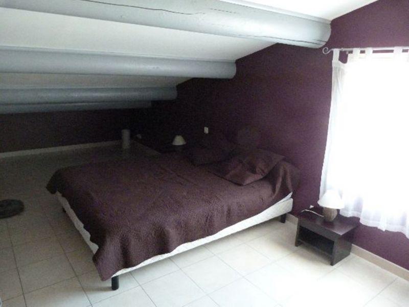 quarto Locação Apartamentos 101756 Vedène