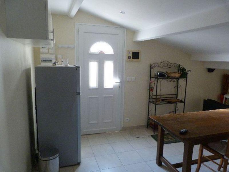 Outras Locação Apartamentos 101756 Vedène