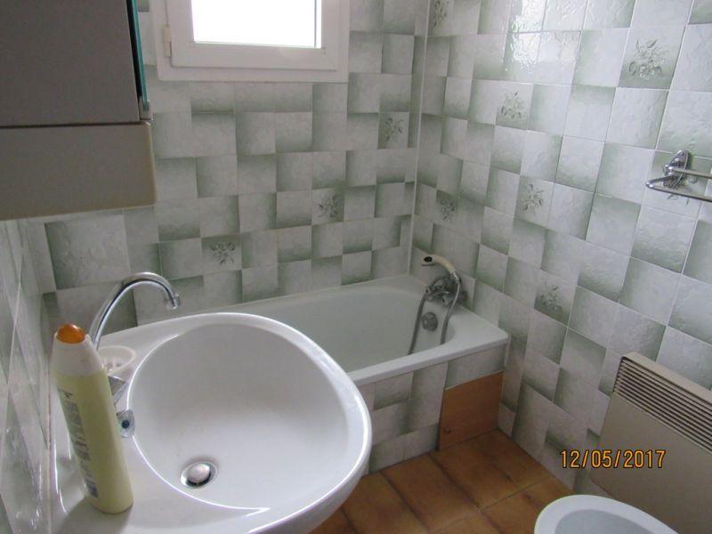 casa de banho 2 Locação Casa 109341 Saint Pierre la Mer