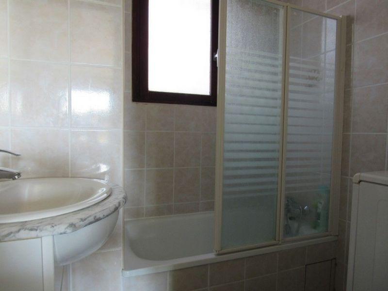 casa de banho 1 Locação Casa 109341 Saint Pierre la Mer