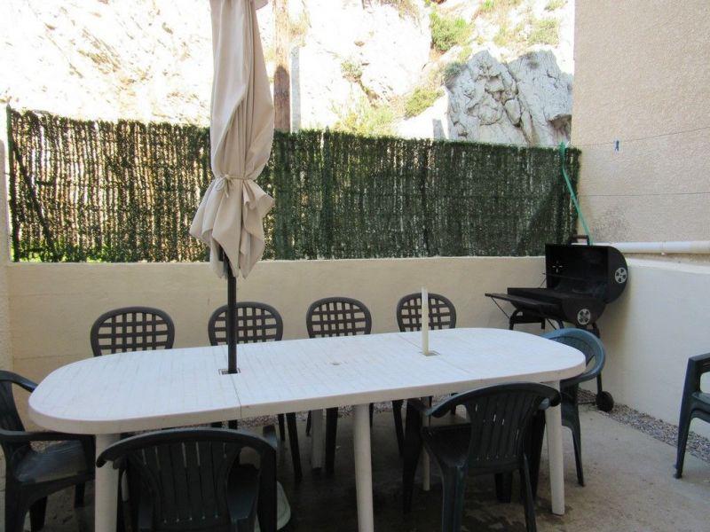 Jardim Locação Casa 109341 Saint Pierre la Mer