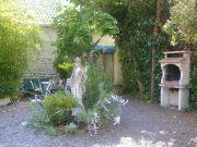 Casa de turismo rural Monte Saint-Michel 2 a 4 pessoas