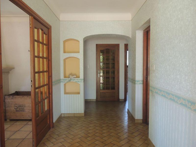 Entrada Locação Vivenda 113135 Ceret