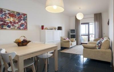 Loca��o Apartamentos 66746 P�voa de Varzim