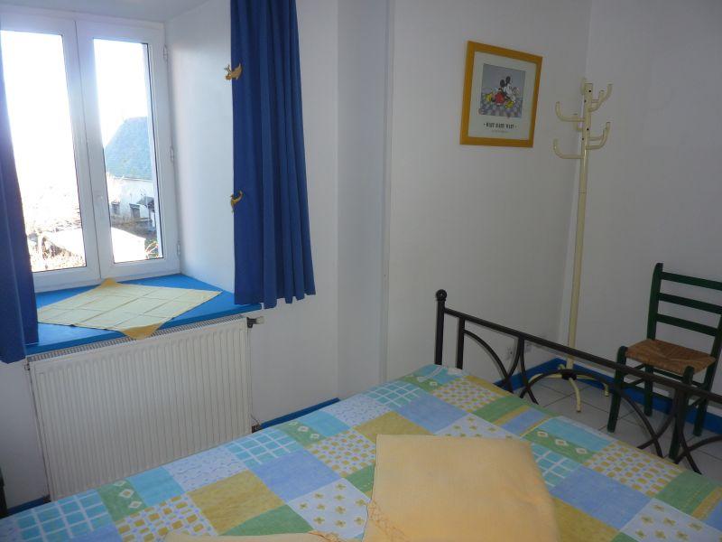 quarto Locação Apartamentos 67899 Besse - Super Besse