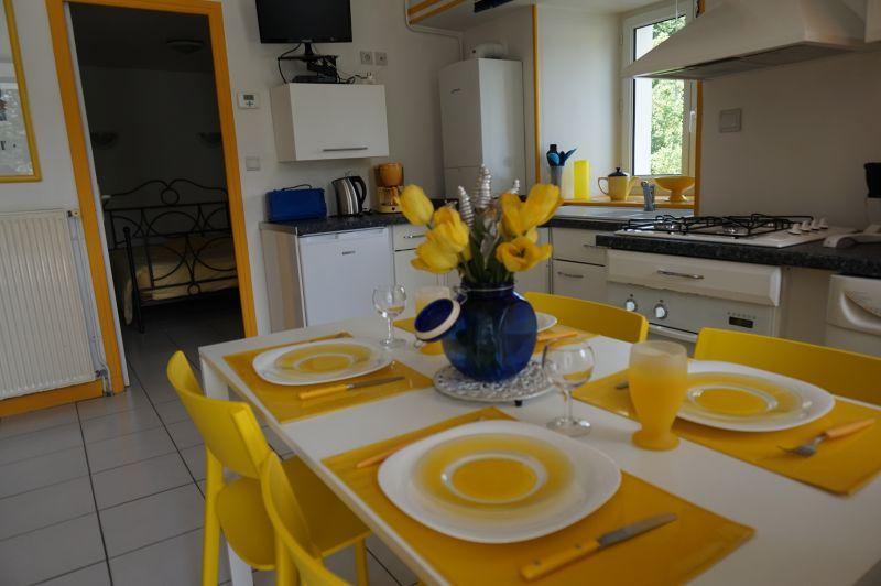 Locação Apartamentos 67899 Besse - Super Besse
