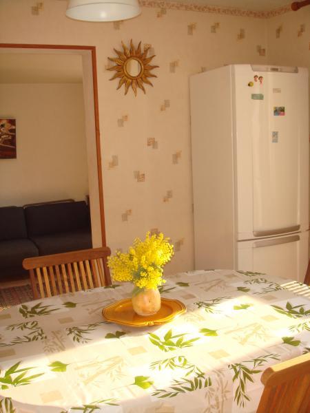 Locação Casa de turismo rural/Casa de campo 69702 Uzès