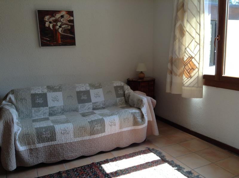 quarto 2 Locação Casa de turismo rural/Casa de campo 69702 Uzès