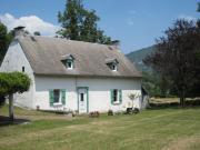 Casa de turismo rural Bagn�res de Bigorre 4 pessoas