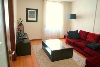 Outras Locação Apartamentos 75567 Vila do Conde