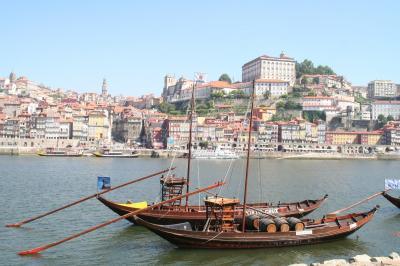 Loca��o Apartamentos 82772 Porto