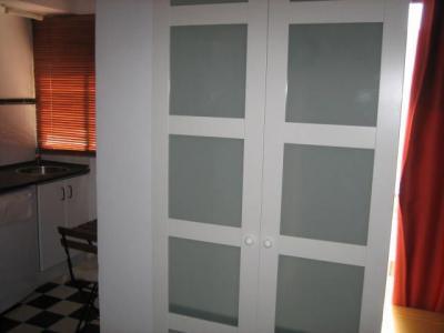 Loca��o Est�dio 86498 Formentera