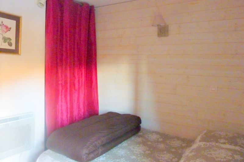 Locação Apartamentos 87874 Risoul 1850