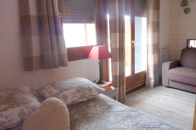 quarto Locação Apartamentos 87874 Risoul 1850