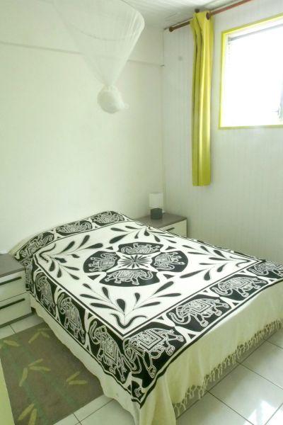 quarto 1 Locação Apartamentos 90232 Anses d'Arlet